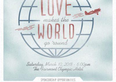 temple-betham-love-sponsorship-poster-750
