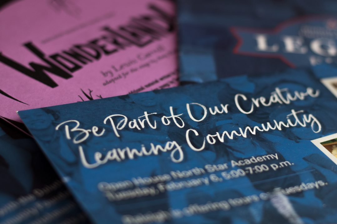 Duluth Edison Charter Schools